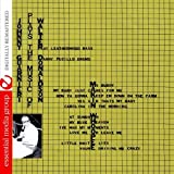 Plays The Music Of Walter Donaldson (Digitally Remastered)