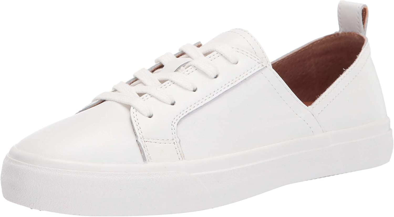 Lucky Brand Bargain Women's Sneaker Casual 35% OFF Dansbey