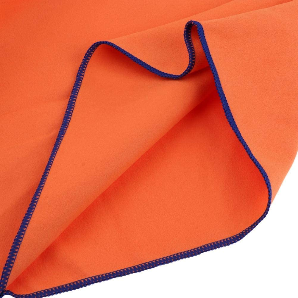 Towel Poncho Kids Robe Swimming Changing Towels Beach-Poncho Changing Robe With Hood Comfortable Lightweight Beach Towel Quick Dry Bath Towel For Adults