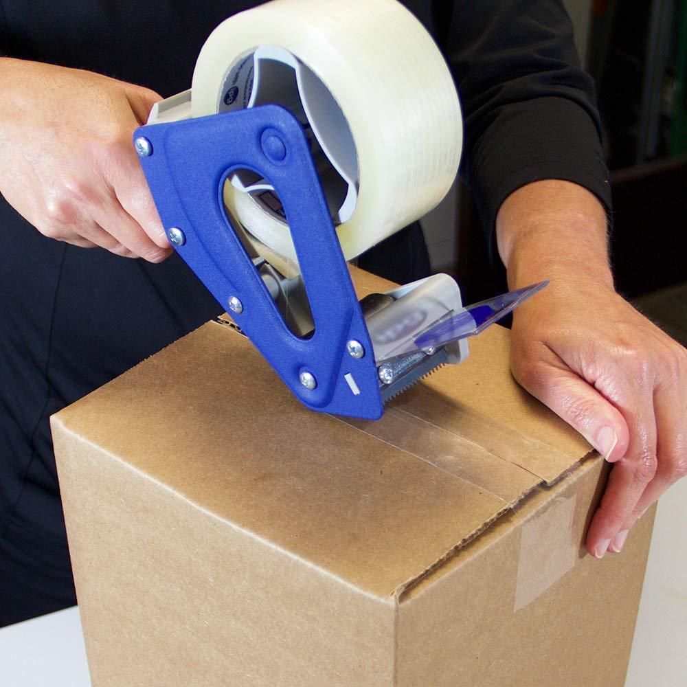 Amazon.com: Intertape Polymer Group 9341 cinta de sellado de ...
