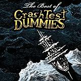 Best Of(Jewel Case+2extra Tracks)