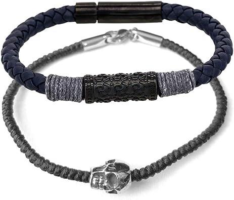 bracelet homme marque