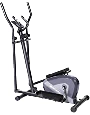 Elliptical Trainers | Amazon.com
