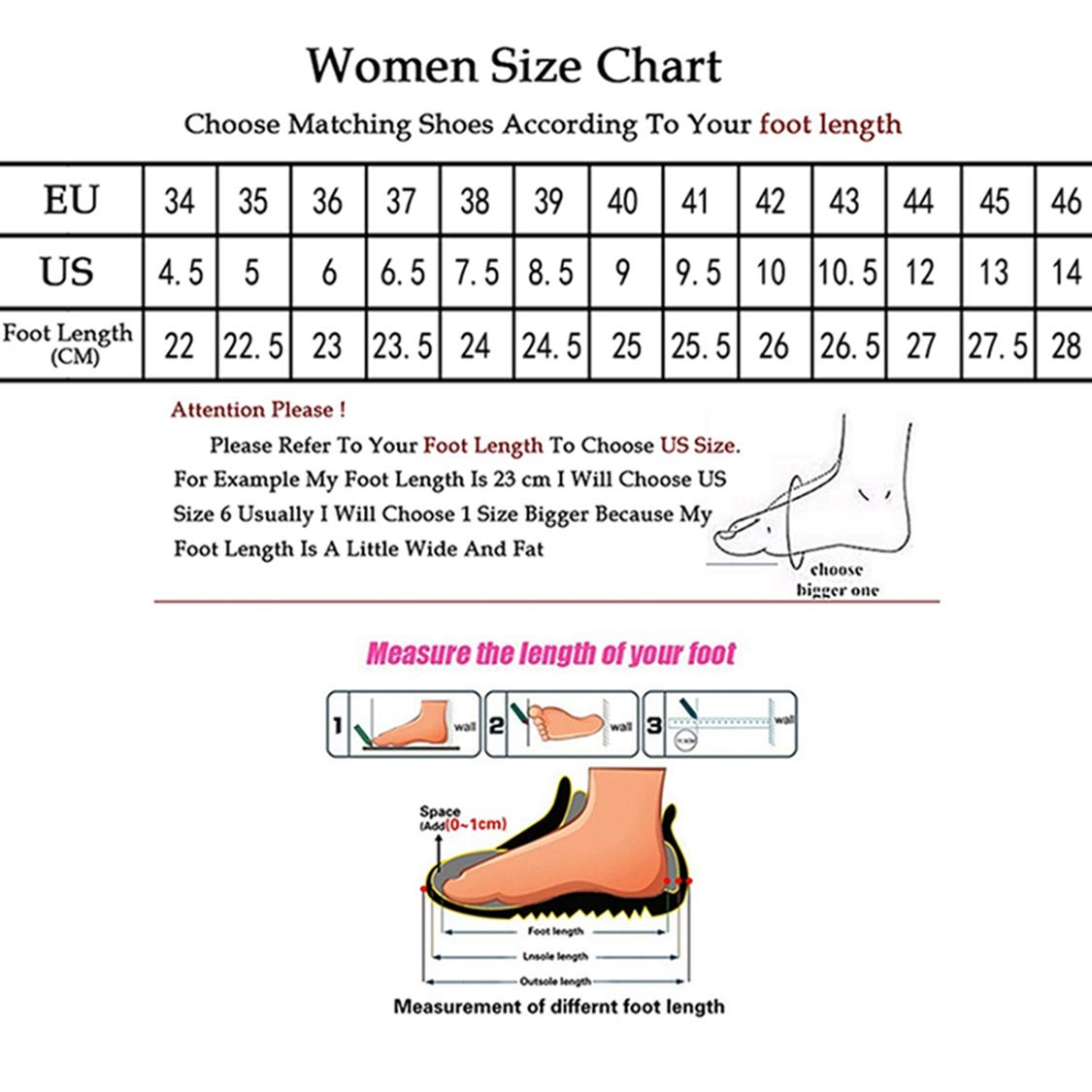 Amazon.com: DOSOMI Womens Wedges Sneakers Vulcanize Autumn Summer Casual Platform Dad Baskets Shoes: Sports & Outdoors