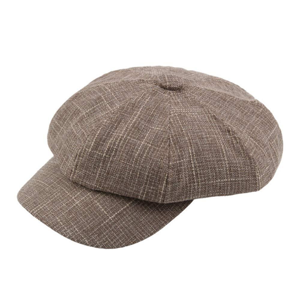c5198bf8422a3 Amazon.com  Clearance Sale! Women s Beret Hats