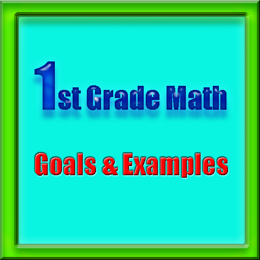 Amazon.com: 1st Grade Math (for Kindle, Tablet & Phone): Appstore ...