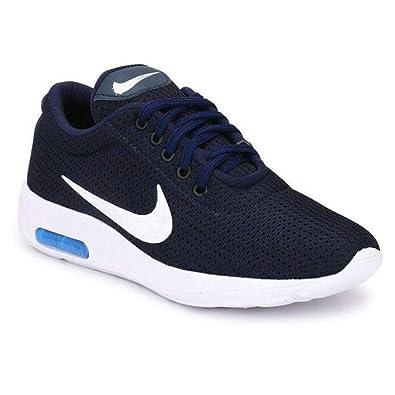 259eed0b2b41f SHC Men's Sports Shoes Sneaker