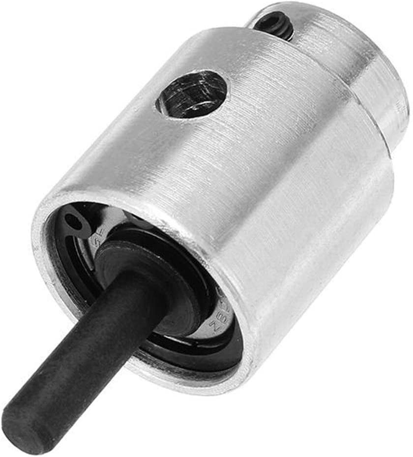 HYY-YY Drill, 6mm Electric Drill Flexible Shaft Connector For Drill And Rotary Grinder Tool