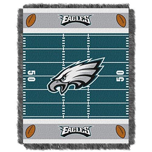 Eagles Furniture Philadelphia Eagles Furniture Eagles