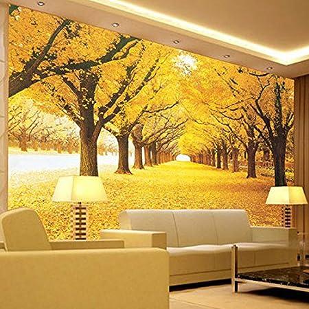 Wallpaper Experten Custom 3d Wall Mural Wallpaper Landscape