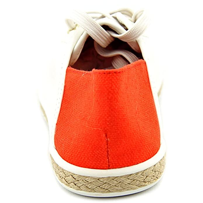 Michael Michael Kors Kristy Slide Women US 11 Orange