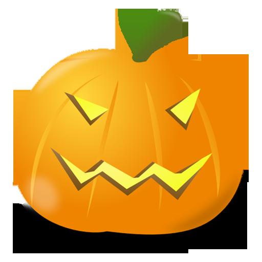 Halloween Pumpkin Adventure