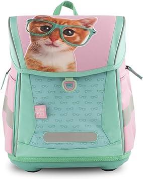 fidlock school bags uk