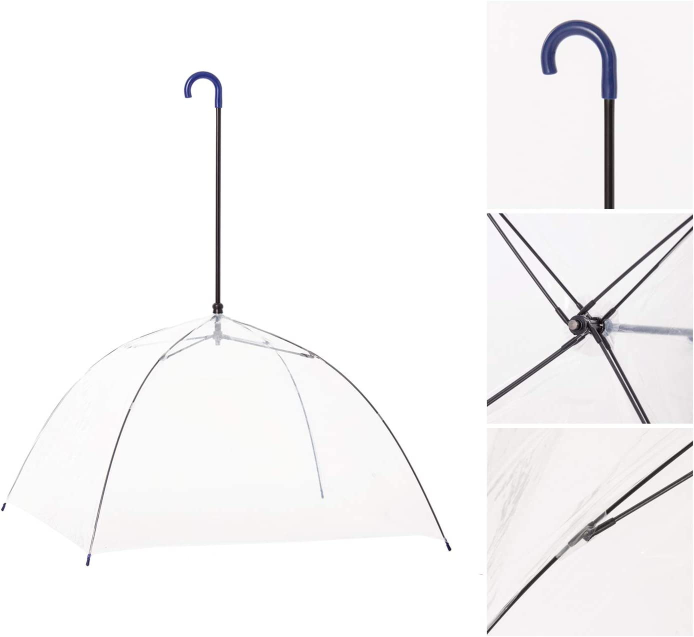 傘 サウナ