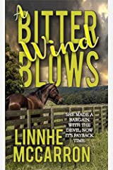 A Bitter Wind Blows (The Riverwood Series Book 2) Kindle Edition