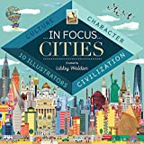 img - for In Focus Cities (360 Degrees) book / textbook / text book