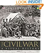 #3: The Civil War: A Visual History