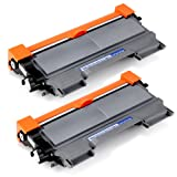 Amazon Price History for:Office World Replacement for Brother TN450 Toner Cartridge (Black, 2-Packs),Compatible with Brother HL-2270DW HL-2280DW HL-2230 HL-2240D HL-2240 MFC-7860DW MFC-7360N MFC-7460DN DCP-7065DN