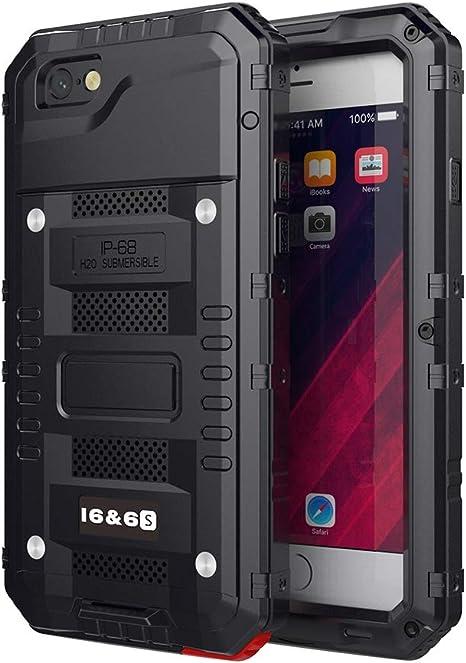 Tactical Iphone 6 Custodia Best Price B139b 098e4