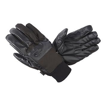 c6e9cd534 ザ・ノース・フェイス(THE NORTH FACE) フリーライド ワーク イーチップ グローブ(Freeride Work Etip Glove)  NN61515