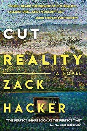 Cut Reality