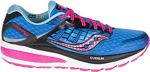 saucony triumph 13 mujer 2015