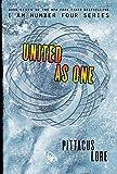 United As One (Turtleback School & Library Binding Edition) (Lorien Legacies)