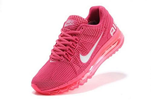 Nike AIR MAX 2013 womens (USA 7) (UK 4.5) (EU 38) (24 CM