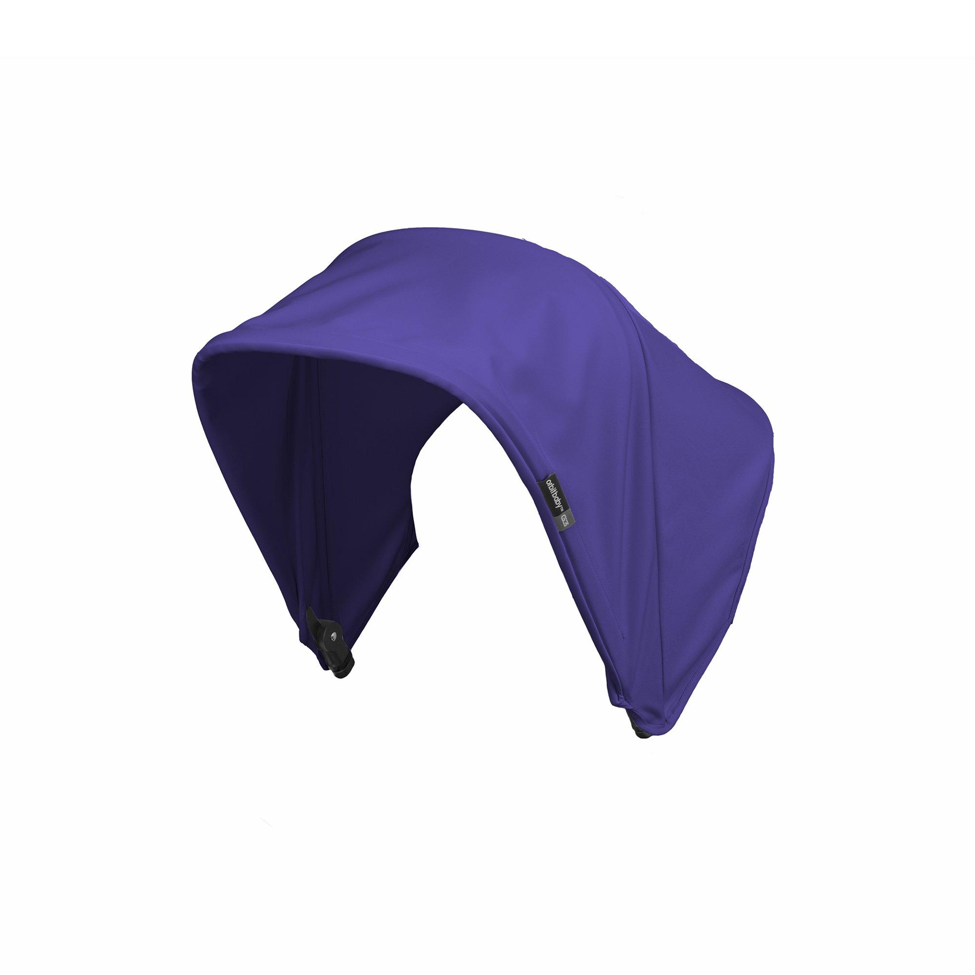 Orbit Baby G3 Stroller Sunshade, Blueberry