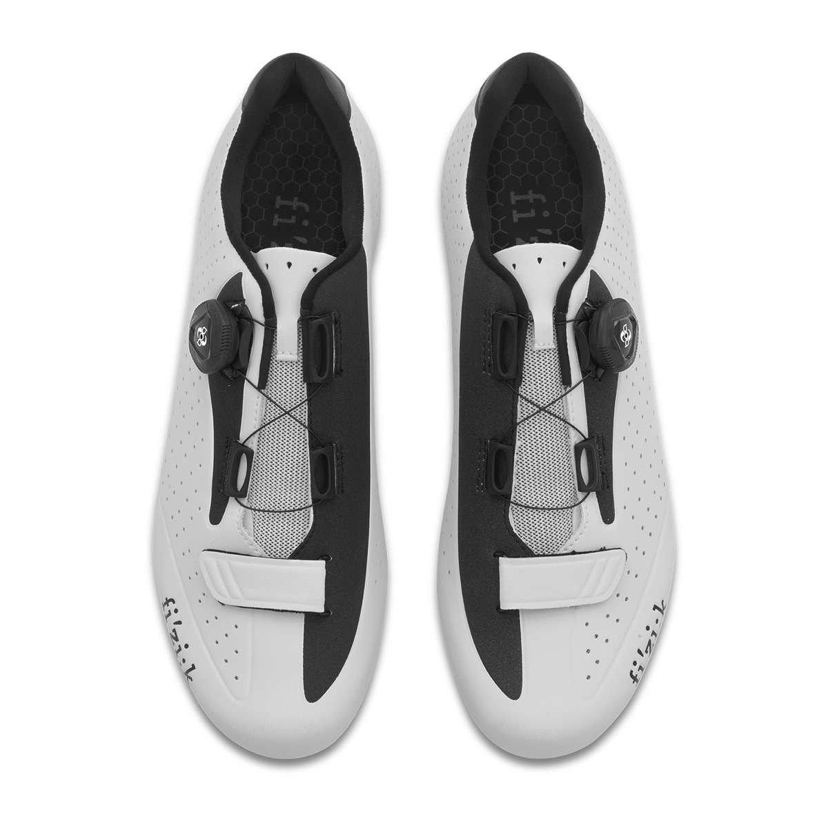 Fizik R5 Uomo BOA Road Cycling Shoes Fi'zi:k R5M-BC1291-16-405-Parent