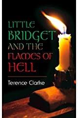 Little Bridget and The Flames of Hell Kindle Edition