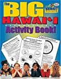 img - for The Big Hawaii Reproducible (The Hawaii Experience) by Carole Marsh (2000-09-02) book / textbook / text book