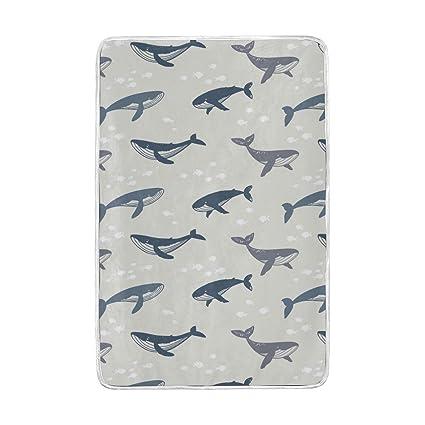 Amazon Com Jonassk Woolffk Miami Dolphin Football Show Soft Blanket