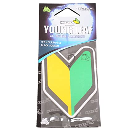 Something Youngleaf blacks fuc pic for the