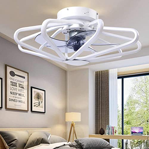 TFCFL Invisible Ceiling Fan