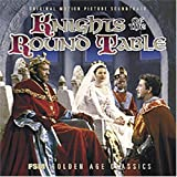 Knights of the Round Table: King's Thief by Knights of the Round Table
