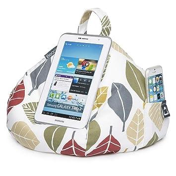 iBeani - Soporte para iPad y Tableta, para Todos los ...