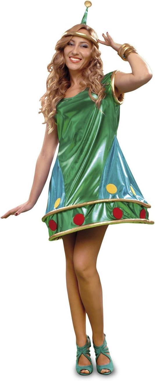 Disfraz Marciana (Talla Unica): Amazon.es: Juguetes y juegos