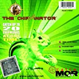 RUGGED RANCH CHPTO The Chipmunkinator pet pest control supplies