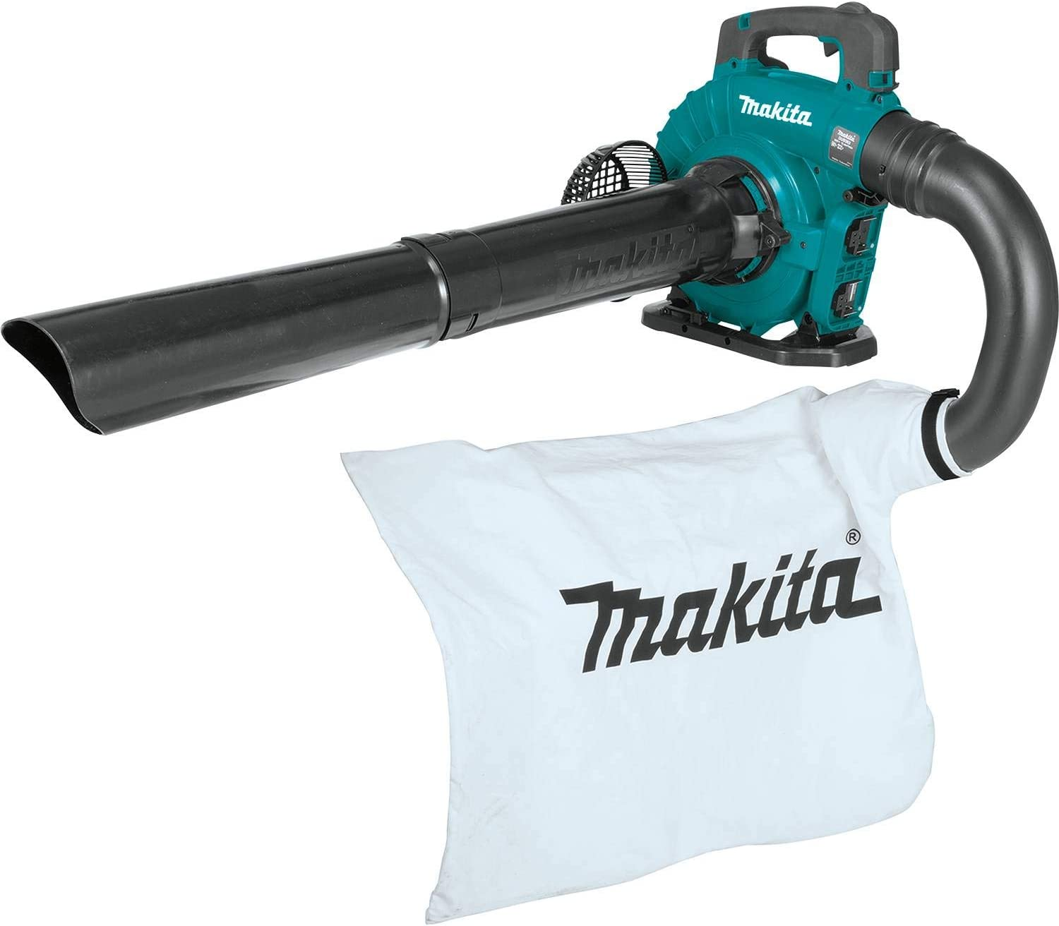 Makita XBU04ZV Lithium-Ion Brushless Cordless, Tool Only 18V X2 (36V) LXT Blower
