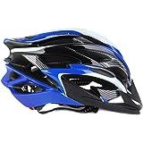 超軽量 高剛性 自転車ヘルメット サイクルヘルメット自転車 ヘルメット[10色] ロードバイク マウンテンバイク クロスバイク スポーツバイク 大人用 通勤や通学にも 安全