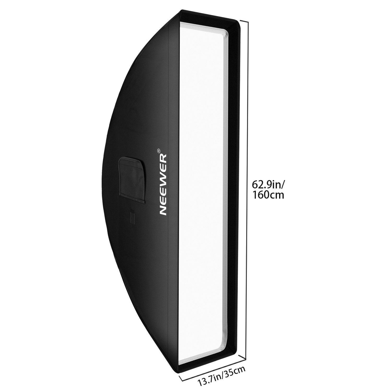 Amazon.com: Rojo TPU S-Line Carcasa para Sony Xperia Z L36H ...