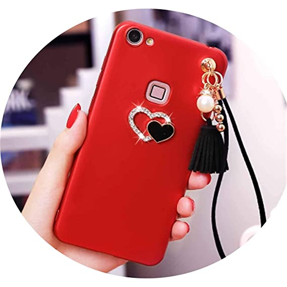 Phone Case For Redmi Note 3 4 Pattern