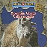 Mountain Goats/Cabra Montés, JoAnn Early Macken and JoAnn Early Macken, 0836864514