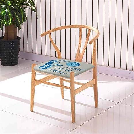 Amazon.com: Astronaut - Cojín antideslizante para silla ...