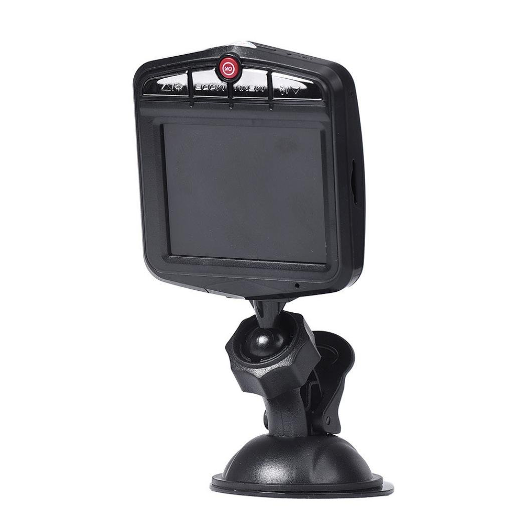 Usstore Full HD 1080P Car DVR Vehicle Camera Video Recorder Dash Cam G-sensor by Usstore (Image #7)