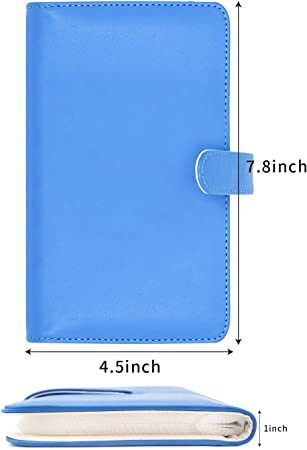 Phetium PTMCB product image 4