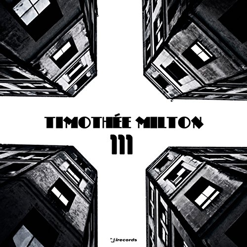 Definition of house by timoth e milton on amazon music for Define house music