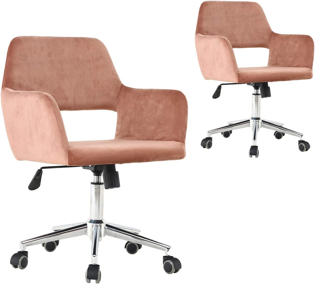 Modern Home Office Desk Chair