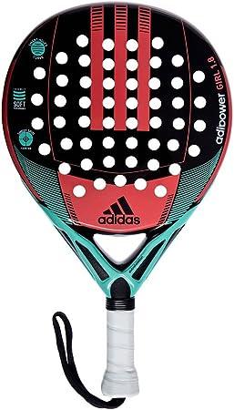 Adidas Adipower Girl 1.8: Amazon.es: Deportes y aire libre